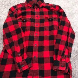 💥💥Men's Flannel Button up Shirt💥💥